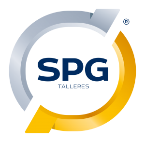 SPG logo web