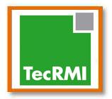 TecRMI icon
