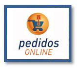Servicios Pedidos Online icon
