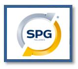 SPG Talleres icon