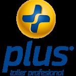 Red de talleres Profesional Plu