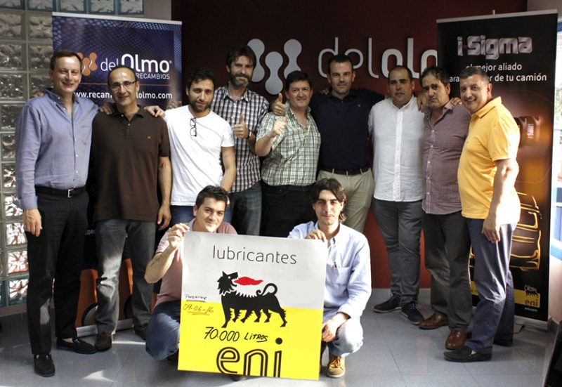Phoning_del_Oolmo
