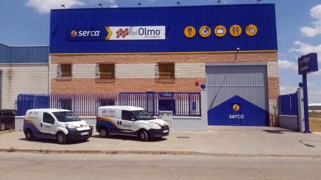 Delegacion Villarrobledo