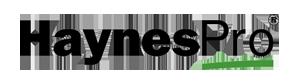 HaynesPro logo