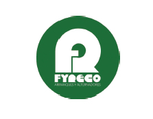 Fyreco
