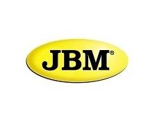 jbmcamp