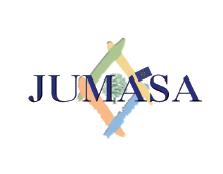 Jumasa