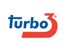 turbo3