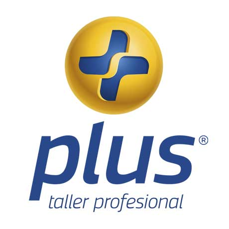 Profesional Plus
