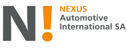 nexus automotive