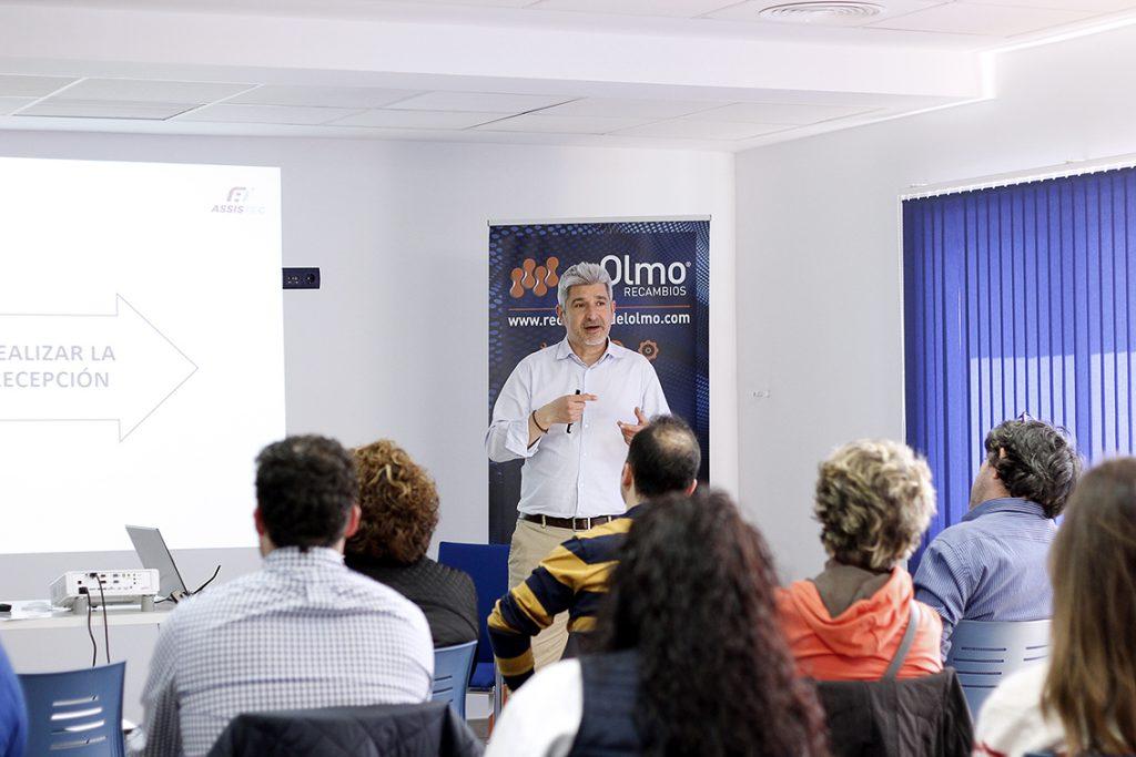 Formacion comercial Del Olmo (1)