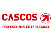 cascos-logotipo_es