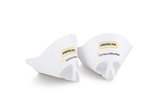 filtro-en-papel