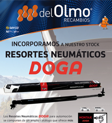 resortes-neumaticos-doga