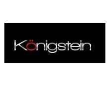 Konigtein