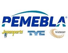 Pemebla