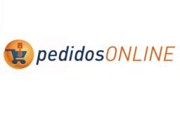 Pedidos-Online