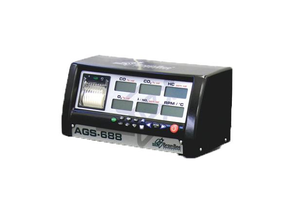 analizador-de-gases