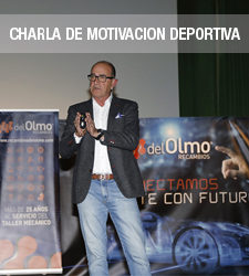 charla motivación web 3