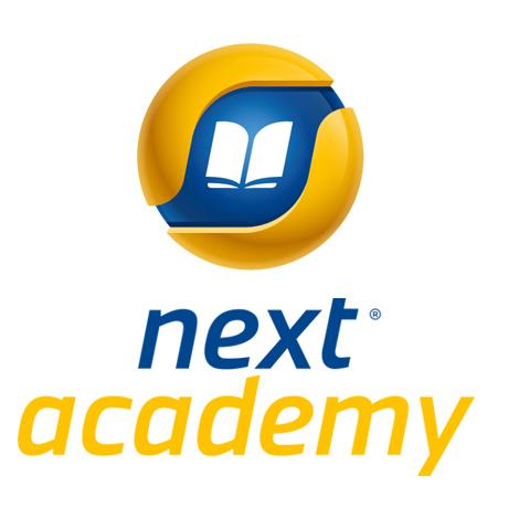 Next Academy