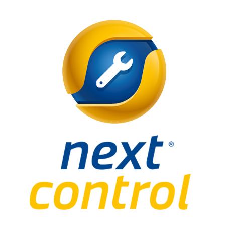 Next Control