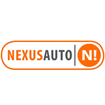 Red de talleres Nexus Auto