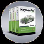 Consulta Haynes Pro