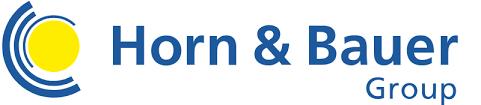 Horn & Bauer